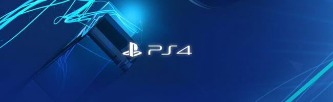 Rzecz o Sony