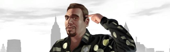 W pogoni za doskonałością- moddujemy GTA IV #4 Jestem Iron Manem!