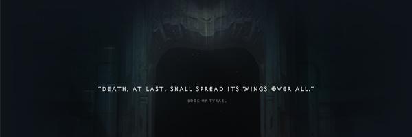 Diablo III, co dalej?