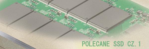 Polecane SSD cz.1