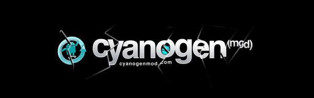 Ainolowe rewolucje - część szósta: ROM, TWRP Recovery, CyanogenMod w dążeniu do doskonałości