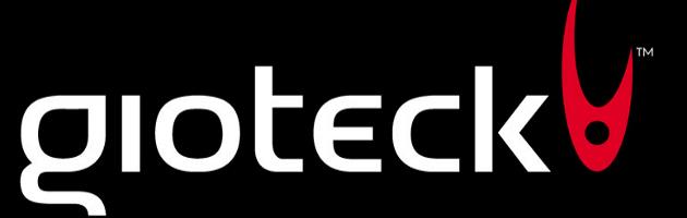 Gioteck VX-2 - recenzja kontrolera dla graczy