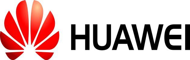 Router / Modem Huawei B683 - Recenzja