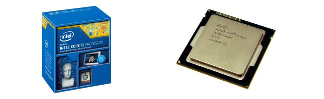 Wybór energooszczędnego, a przy tym szybkiego i opłacalnego procesora dla cichego komputera