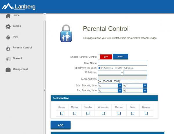 ochrona-rodzicielska.jpg