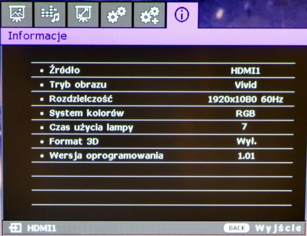 24-P1030486.JPG