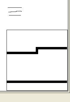 Załączona grafika