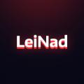 xLeiNadPL - zdjęcie