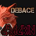 CrackiN - zdjęcie