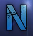 NorbixPL - zdjęcie