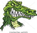 aligatoros - zdjęcie
