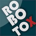 robotox1 - zdjęcie