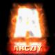 Arcziy - zdjęcie