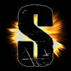 Gorący backplate w MSI GeForce GTX 1070 Gaming X - ostatni post przez Saur0n100