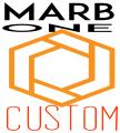 marb1 - zdjęcie