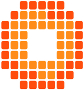 [Kraków/ up to 19 400 PLN] Senior C++ Software Developer - Nr ref. (107/101) - ostatni post przez infolet