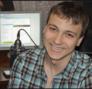 [PC] Wiedźmin 1 i 2 - ostatni post przez Petrucco