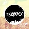 Zestaw do 3500 złotych - ostatni post przez Terrorix