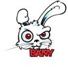 Bany_krk - zdjęcie
