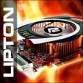 Lipton - zdjęcie