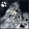 Wulfisko - zdjęcie