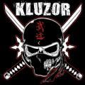 kluzor - zdjęcie