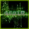 4estR - zdjęcie