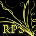 RPS_DLR - zdjęcie