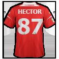 Hector87p - zdjęcie