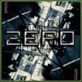ZERO-GRAVITY - zdjęcie