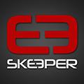 SKEEPER - zdjęcie
