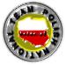 TomaszPawel - zdjęcie