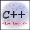 Los_Emilos - zdjęcie