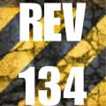 Reventon134 - zdjęcie