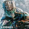 Losko - zdjęcie