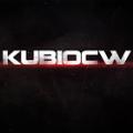 kubiocw - zdjęcie