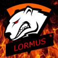 lormus - zdjęcie