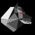 BitWolfPL - zdjęcie
