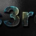 Xs3roN - zdjęcie