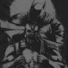 [X360] Uszkodzona płyta z grą - ostatni post przez Ruddy102
