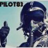 PILOT83 - zdjęcie