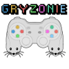 Retro konsole mobilne - historia - ostatni post przez GRYzonie