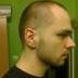 [HOT][Pilne] Zakup baterii PSP (PlayStation Portable) - ostatni post przez swaggerjonsnow