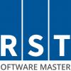 Developer C++ w RST, Wrocław - ostatni post przez RSTSoftwareMasters