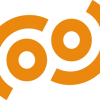 Statlook RODO – zapraszamy na webinarium - ostatni post przez statlook RODO