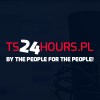 ts24hours.pl | CS:GO, Fortnite, PUBG, LOL, World of Warcraft (WoW) - ostatni post przez wawciu