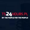 ts24hours.pl - Publiczny serwer TeamSpeak3 ( Administracja 18+ ) - ostatni post przez wawciu