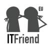 Kupno procesora - ostatni post przez itfriend