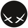 Jaka karta do Adobe, obróbki, edycji? (max. 700 zł) - ostatni post przez ferek11