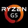 """""""RyzenG5"""" - Powermac G5 mod - ostatni post przez S...N"""